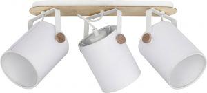 RELAX white plafon 1613 TK Lighting